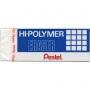 "Ластик ""Hi-Polymer"""
