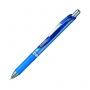 """Ручка-роллер автоматическая """"EnerGel BLN75"""""""