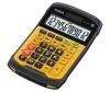 калькулятор настольный 12р. WM-320MT Casio