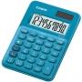 Калькулятор настольный 10р. Casio MS-7UC