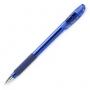 """Ручка шариковая """"BX487"""""""