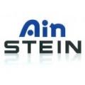 Новинка - сверхпрочные грифели Ain Stein!