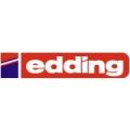 Edding — маркеры на все случаи жизни